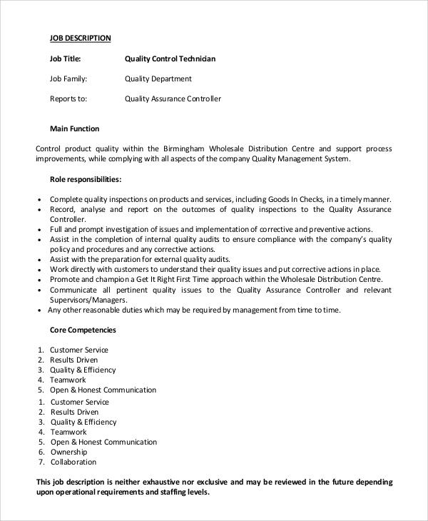 qualifications continuedhairstylist job description beautician scheduling coordinator job description