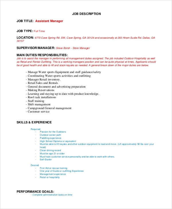 Term papers writers,get an essay online  sample thrift store - campground manager sample resume