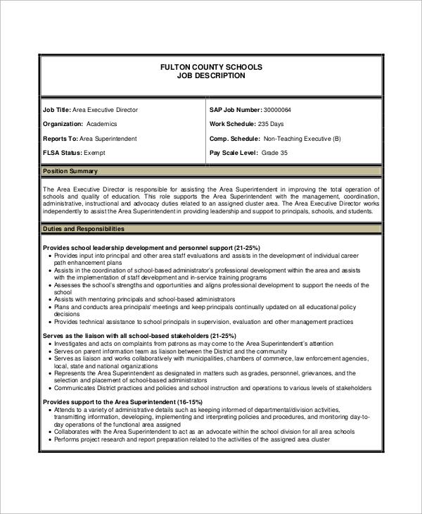 Maintenance Director Job Description kicksneakers