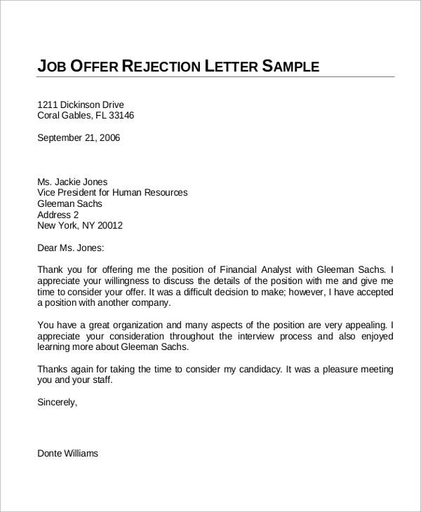 Employment Offer Letter Example from i0.wp.com