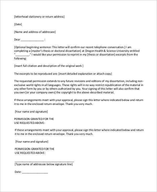 Sample Requisition Letter - 8+ Examples in Word, PDF - requisition letter format