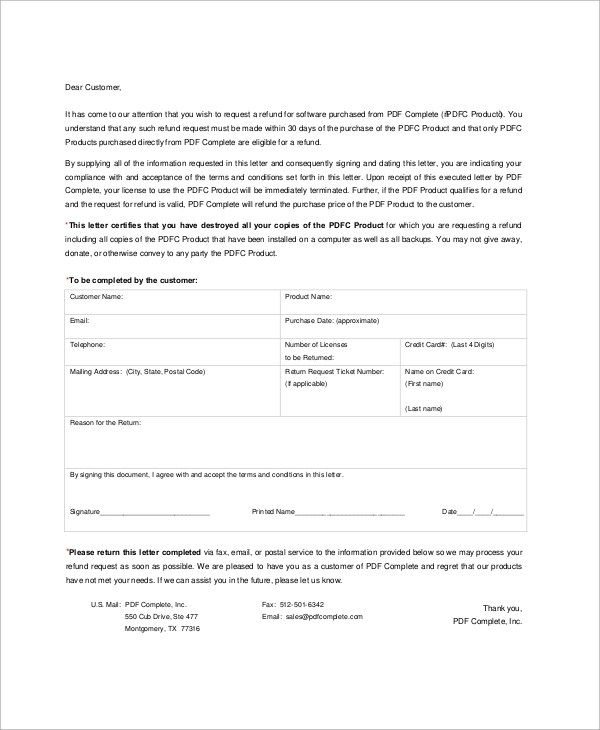 Purchase Order Letter Format inquiry letters sample lukex work - requisition letter format