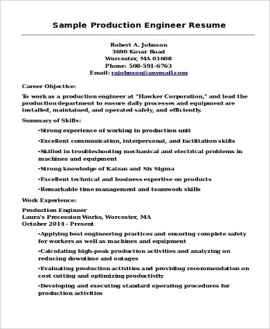Academic Essay Services Academic Essay Writing Services New sample