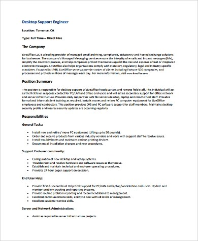 Write My Essay Help For Me Services Online ucr resume The French Do