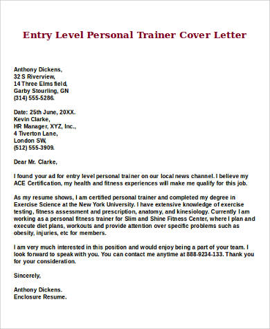 Avoid Trashed Cover Letters Example Of A Great Cover Letter Ask A - avoid trashed cover letters