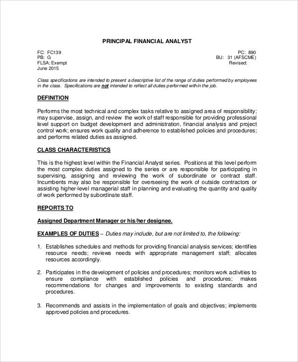 business resume objective sample