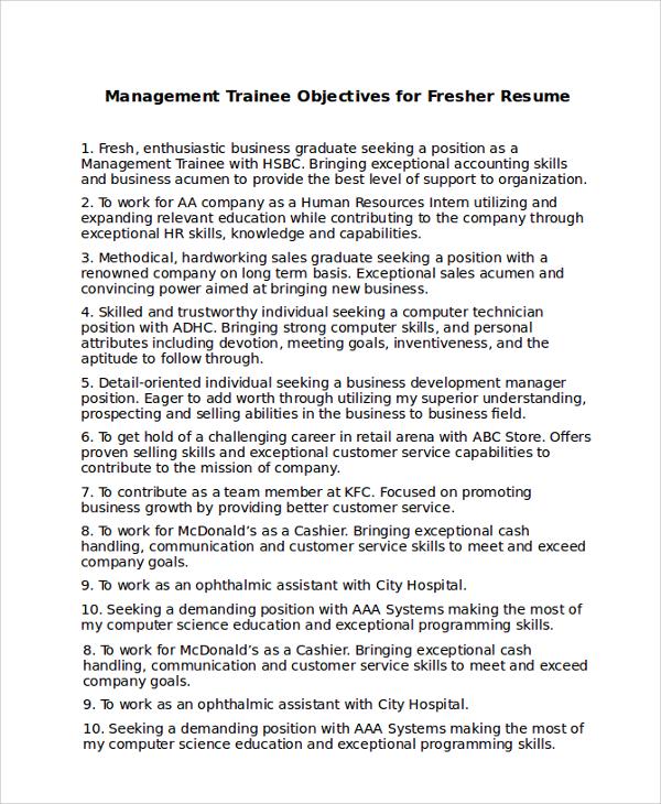 Help Writing Lab Report - Comune di Villarfocchiardo resume format