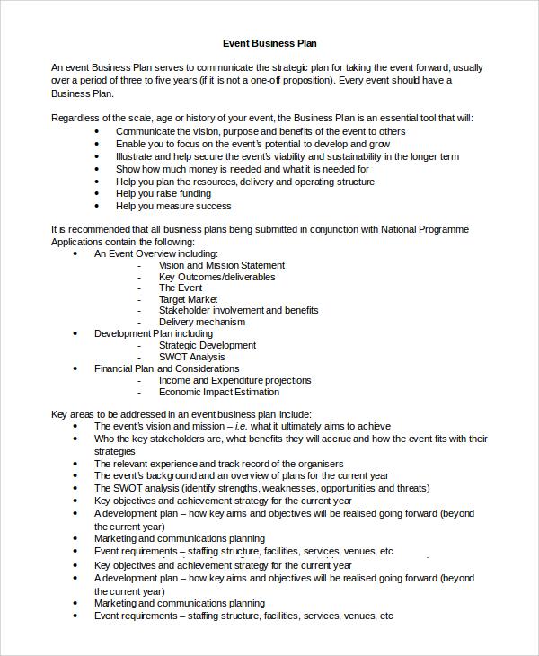 business plan sample hitecauto - business plans sample