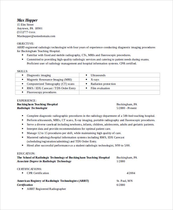 cheap dissertation chapter writer website us esl critical essay - radiology technician resume