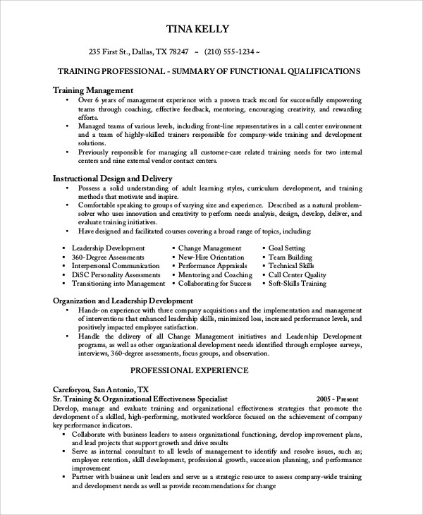 stunning objective for call center resume 41 for your sample of - Call Center Resumes