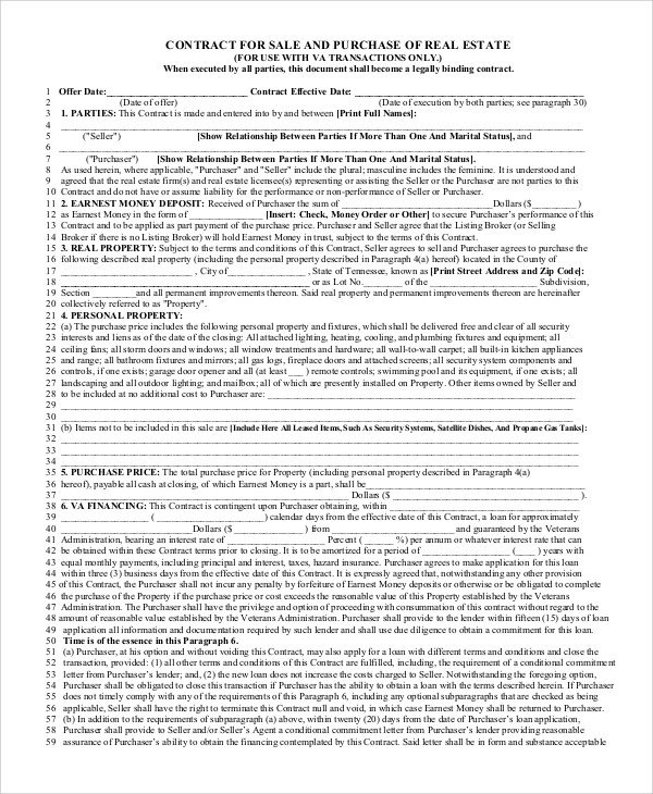 Simple Sales Contract Dj Contract Template Simple Dj Contract - sales contract