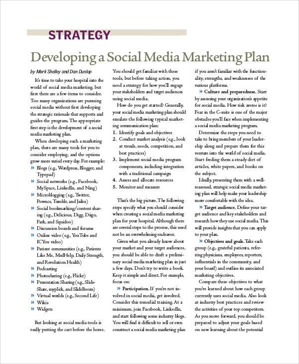 social media marketing resume sle - 28 images - social worker resume - resume social media