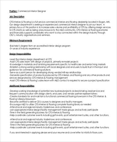 Game Designer Job Description 2018 Job Descriptions 9552639 - game designer job description