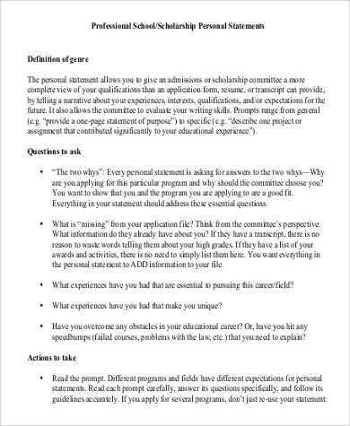 essay cover letter essay on healthy living expository essay on  living a healthy lifestyle essay how to keep spm tumblrreflective living a  healthy lifestyle essay how