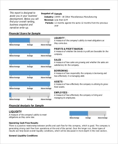 9+ Performance Review Samples Sample Templates - performance review example