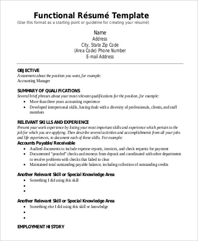 brief resume format 28 attorney resume 44 effective simple attorney resume samples vntaskattorney resume livecareerlawyer sample - Brief Resume Format
