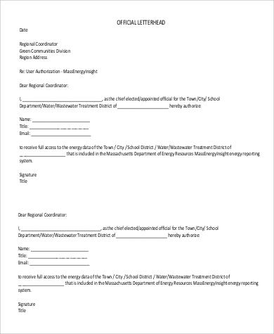 letterhead for letter of recommendation - Romeolandinez