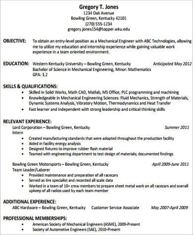 vmware resume sample india professional resumes example online