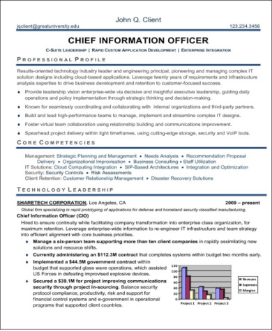 Facility Security Officer Sample Resume Top 8 Facility Security