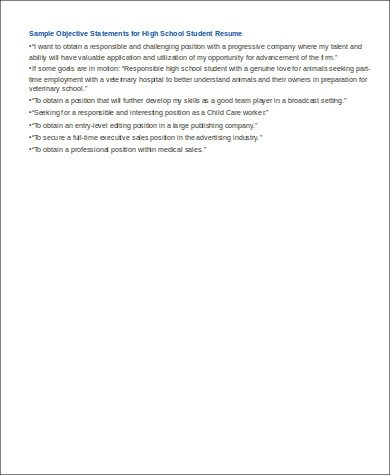 Essay Writing and Term Paper Assistance Provided by Professional - sample education resume