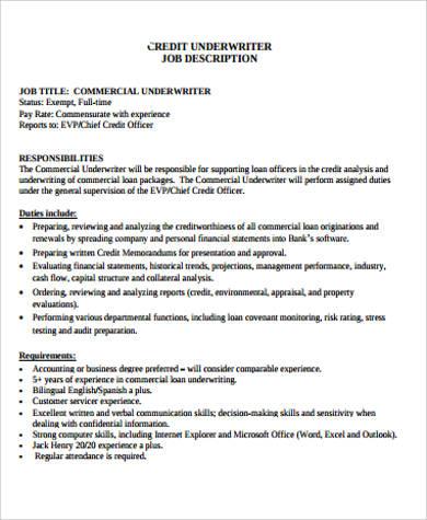 odijujis - insurance broker job description resume 788548346 2018