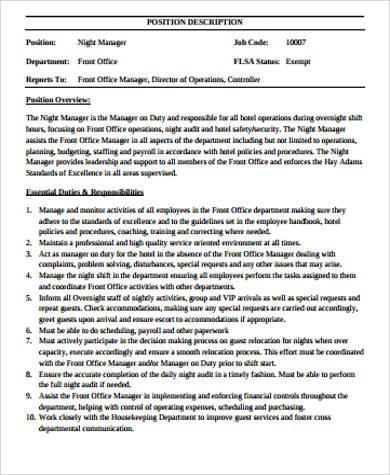 Großzügig Audit Manager Jobs Zeitgenössisch - Bilder für das - Auditor Job Description