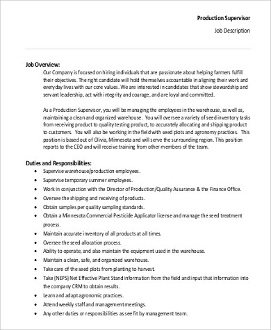 simple warehouse specialist resume 2016 warehouse job description shipping and receiving resume. Resume Example. Resume CV Cover Letter