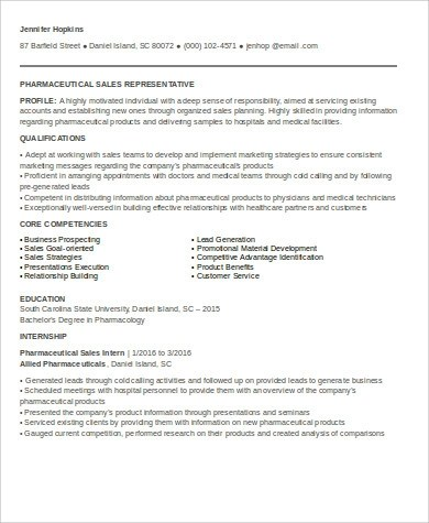 Make a Personal Order for Narrative Essay sample resume