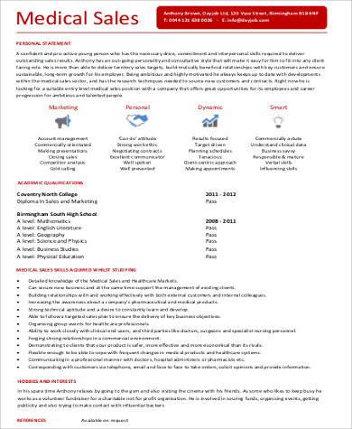Entry Level Medical Receptionist Resume Examples - Examples of Resumes