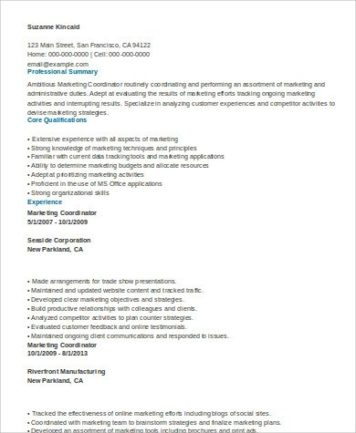 Save 10 on Expert Admissions Consulting Services good - resume for dental receptionist