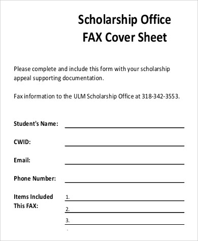 sample office fax cover sheet efficiencyexperts - sample office fax cover sheet