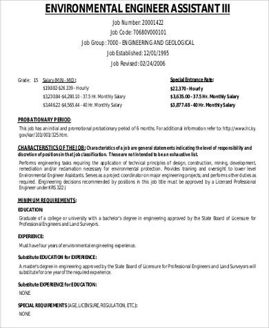 Sales Engineer Job Description  NodeCvresumePaasproviderCom
