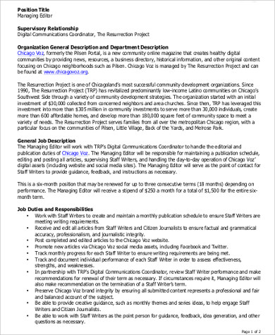 Online tutoring and homework help - Linked Technologies, Inc term