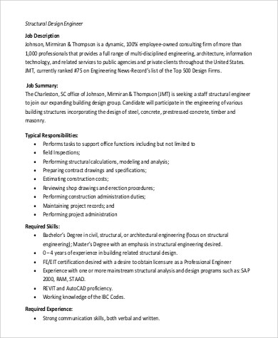Hardware Design Engineer Cover Letter Elnoursdesign engineer job ...