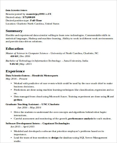 computer hardware resume format doc professional resumes example