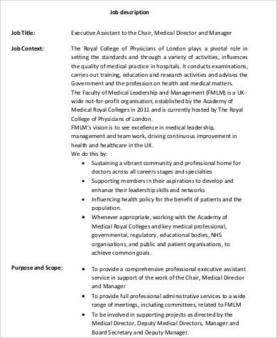 Medical Director Work At Home â\u20ac\u0027 Virtual Medical Director jobs