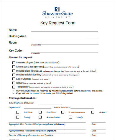 Key Release Form Liability Waiver Template Free Word Templates - bond release form