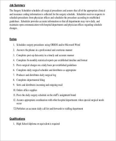 Homework help line, write my essay cheap - Schadenfixblog Custom - hospital scheduler sample resume