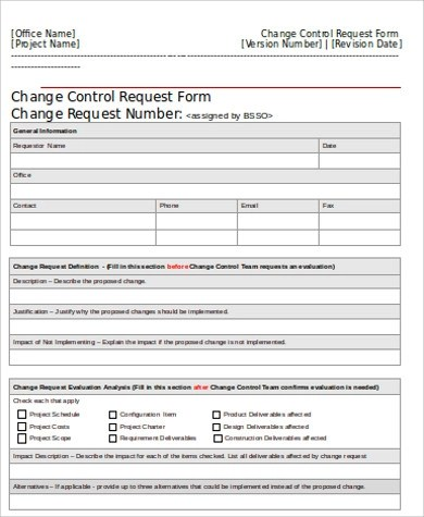 eco form template - engineering change order eco current process engineering