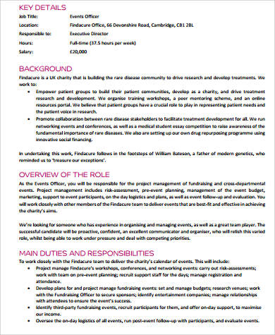 job description of a loan officer awesome loan officer job