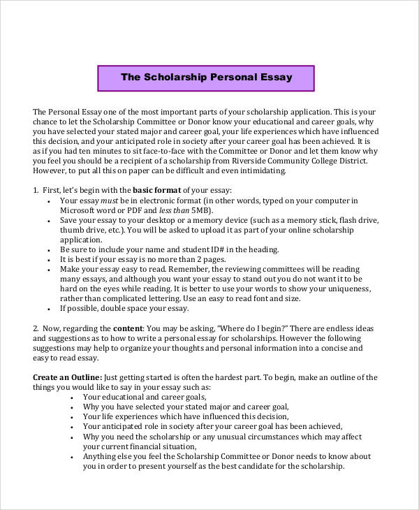 scholarship essay help - Goalgoodwinmetals - scholarship application essay