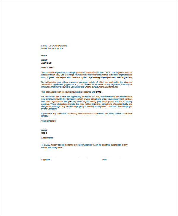 30+ Sample Contract Agreements Sample Templates