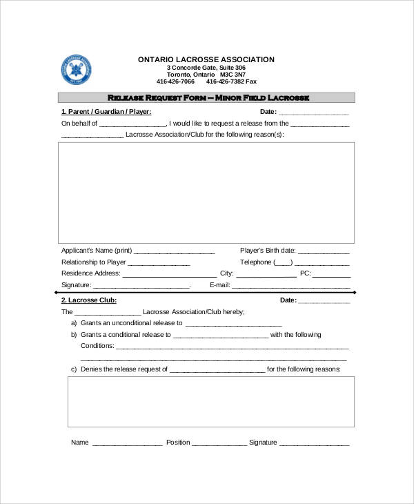 Dd 368 Form - Hizlirapidlaunchpartial lien waiver template - conditional release form