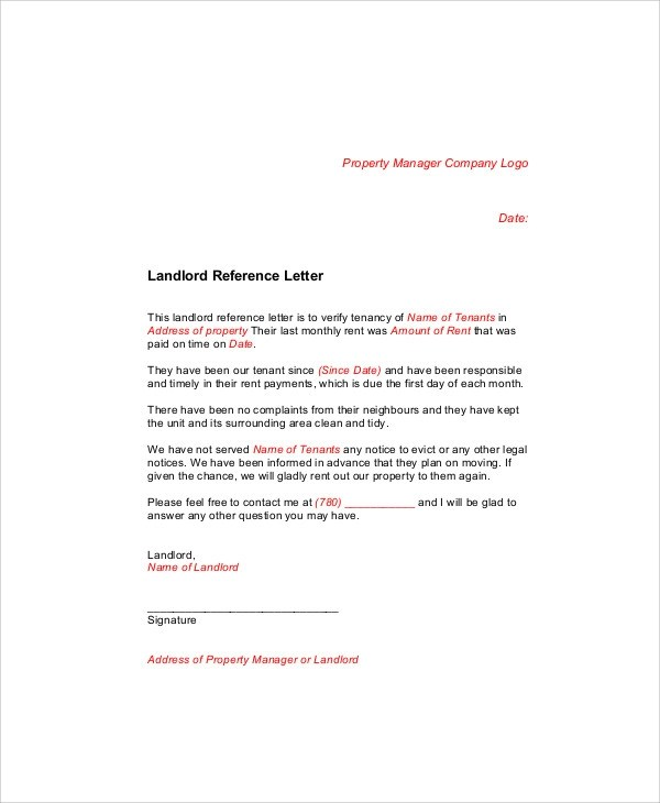 Reference Letter For Difficult Employee Professional resumes - employment reference letter sample
