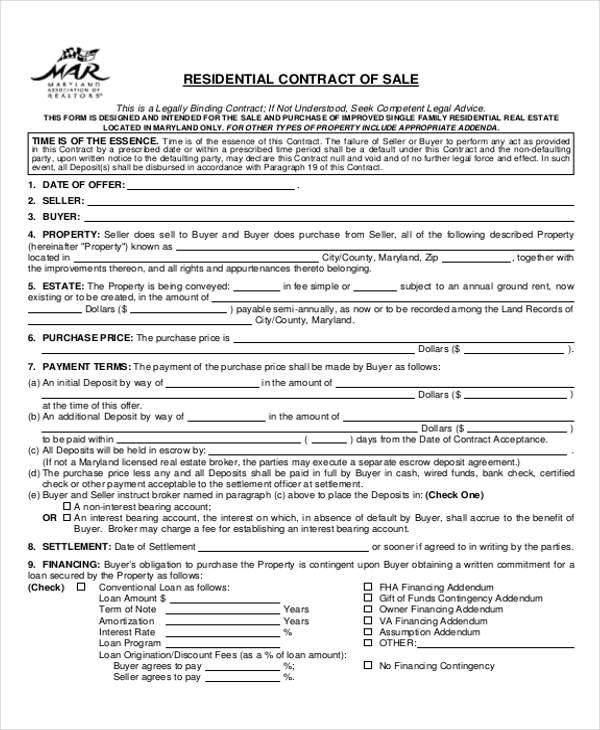 sample of a contract - Jolivibramusic