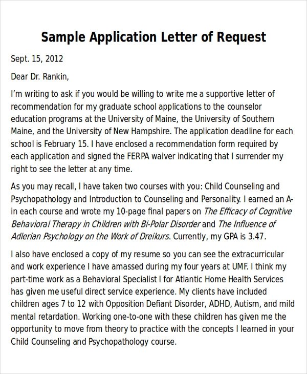 law school letter of recommendation from lawyer - Maggilocustdesign - law school letter of recommendation