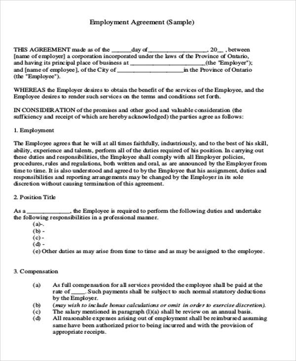 Contract Recruiter Sample Resume Mark Gragg Linkedin Contract - contract recruiter sample resume