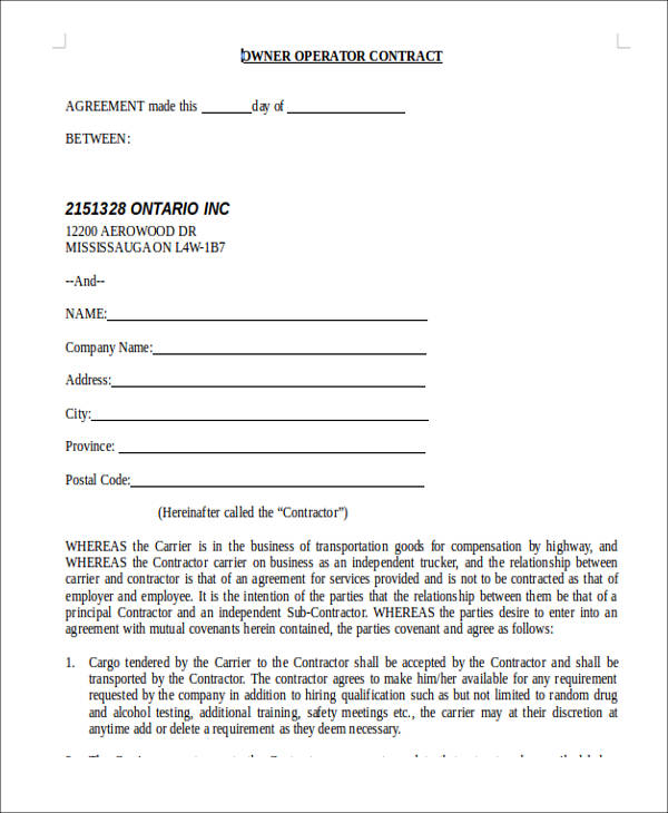 Lease Agreement Pdf Kicksneakers
