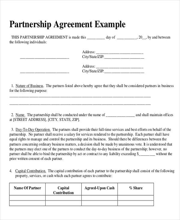 Non Competition Clause Template employee non compete agreement