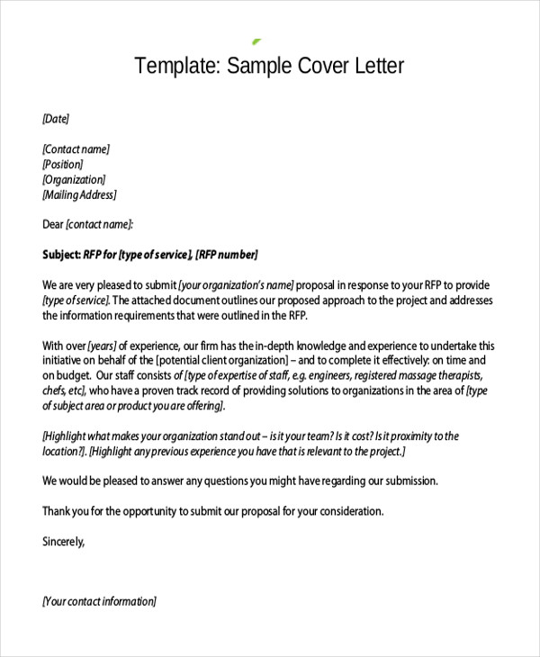 Sales Proposal Letter How To Write A Business Letter How To - formal proposal example